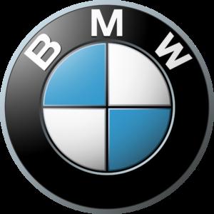 Bmw Serie F30-31-32-20-21 Serie E90-91-92