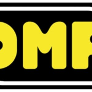 OMP RACING/RALLY