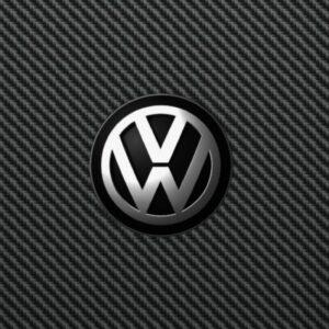 Volkswagen- Audi